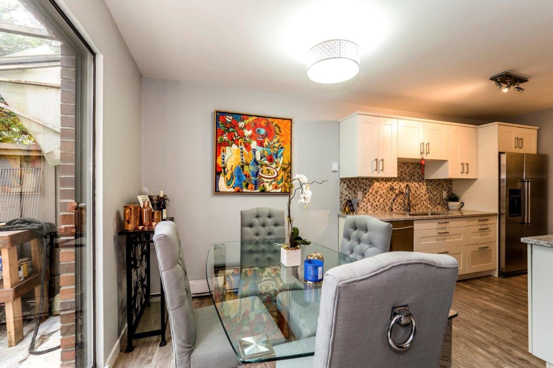 101e29-20 at 104 - 101 East 29th, Upper Lonsdale, North Vancouver