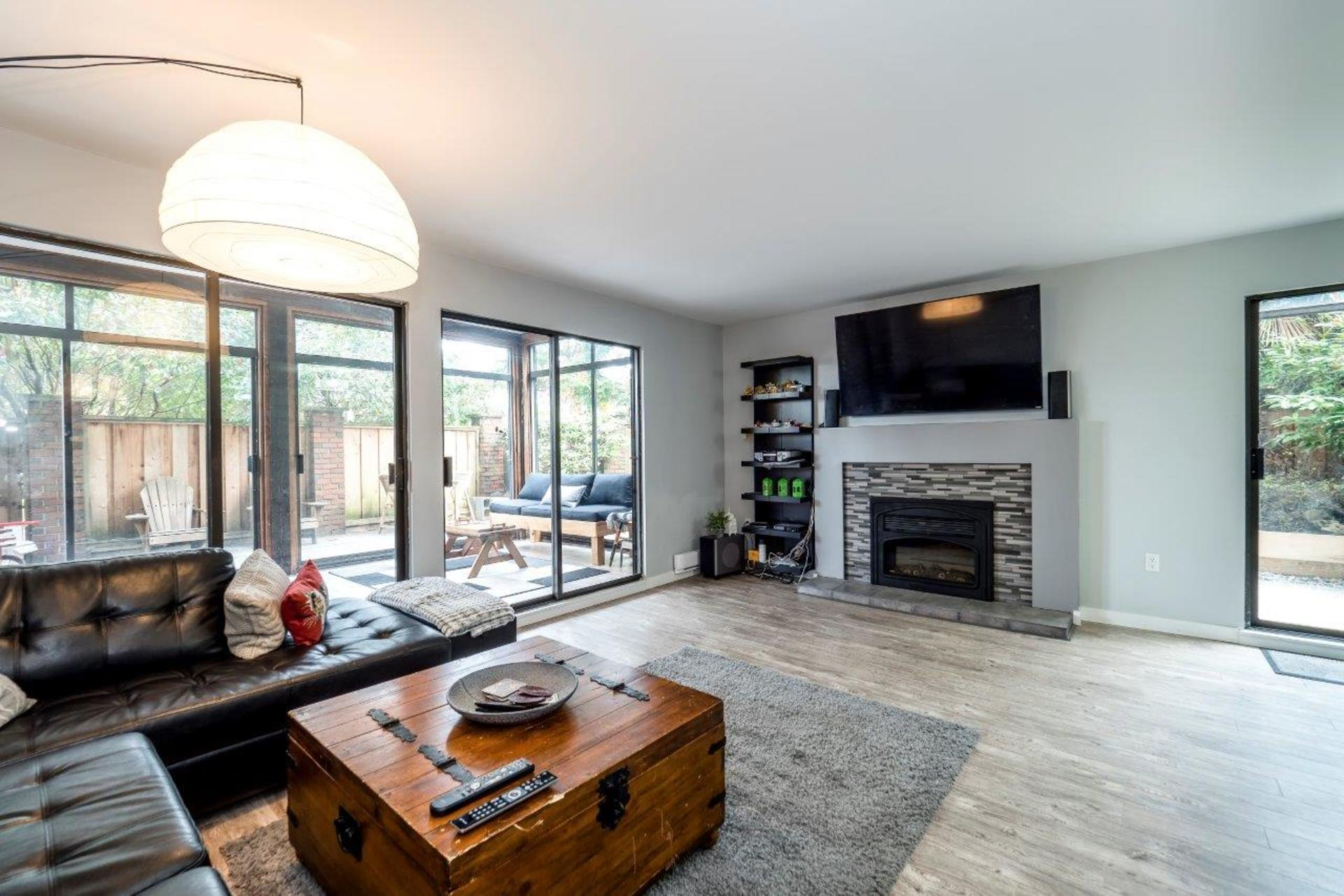 101e29-23 at 104 - 101 East 29th, Upper Lonsdale, North Vancouver