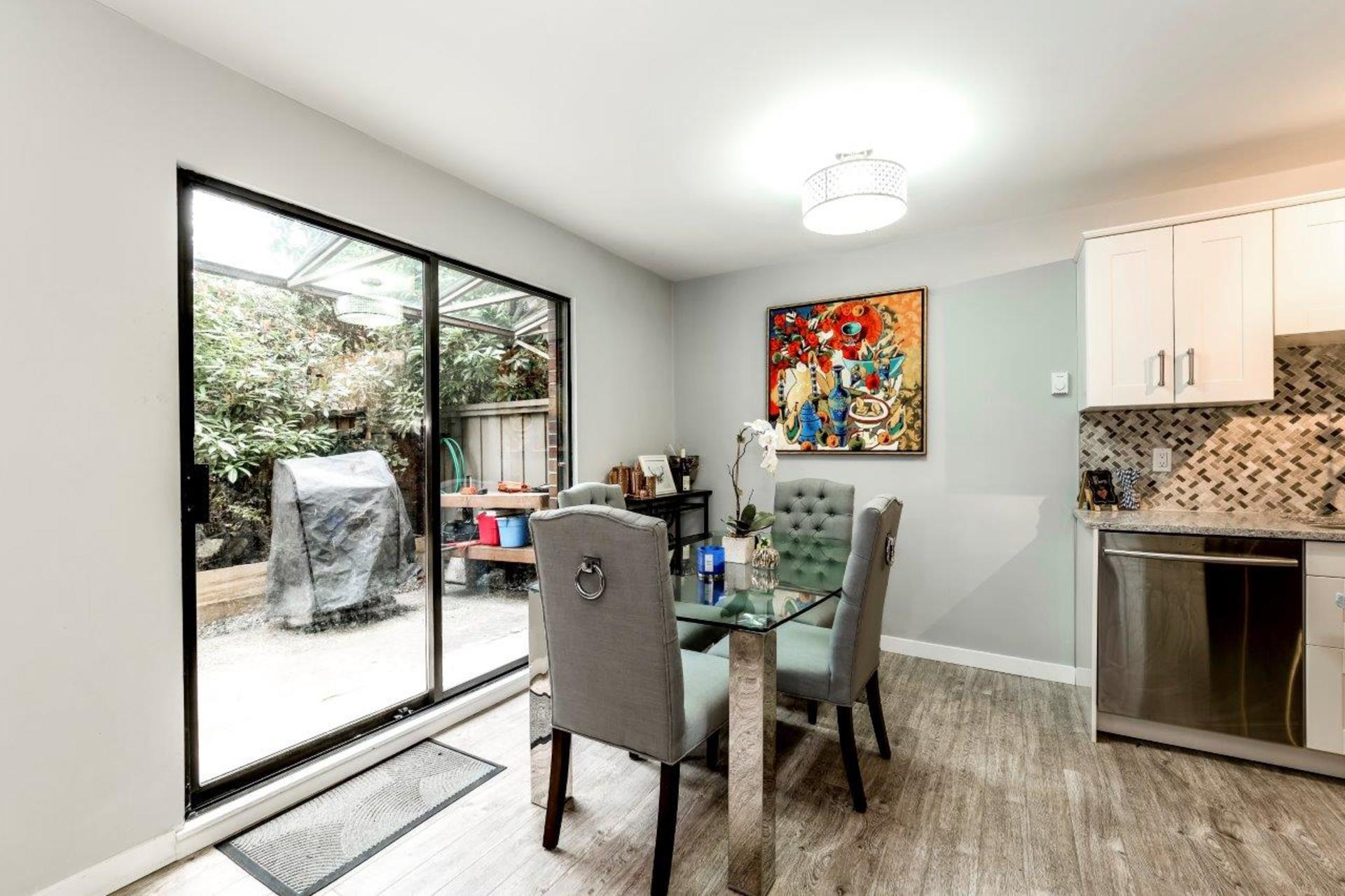 101e29-25 at 104 - 101 East 29th, Upper Lonsdale, North Vancouver