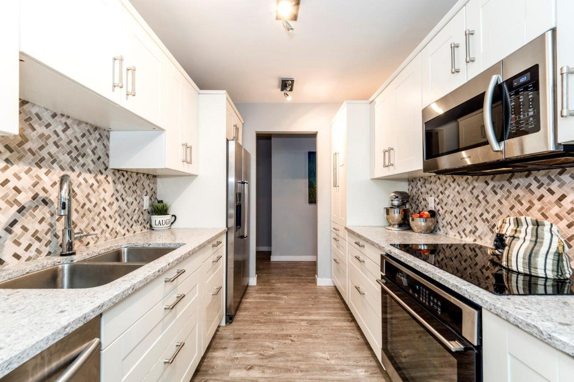 101e29-30 at 104 - 101 East 29th, Upper Lonsdale, North Vancouver