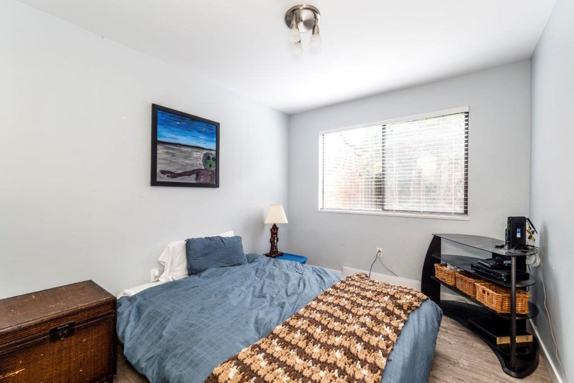 101e29-32 at 104 - 101 East 29th, Upper Lonsdale, North Vancouver