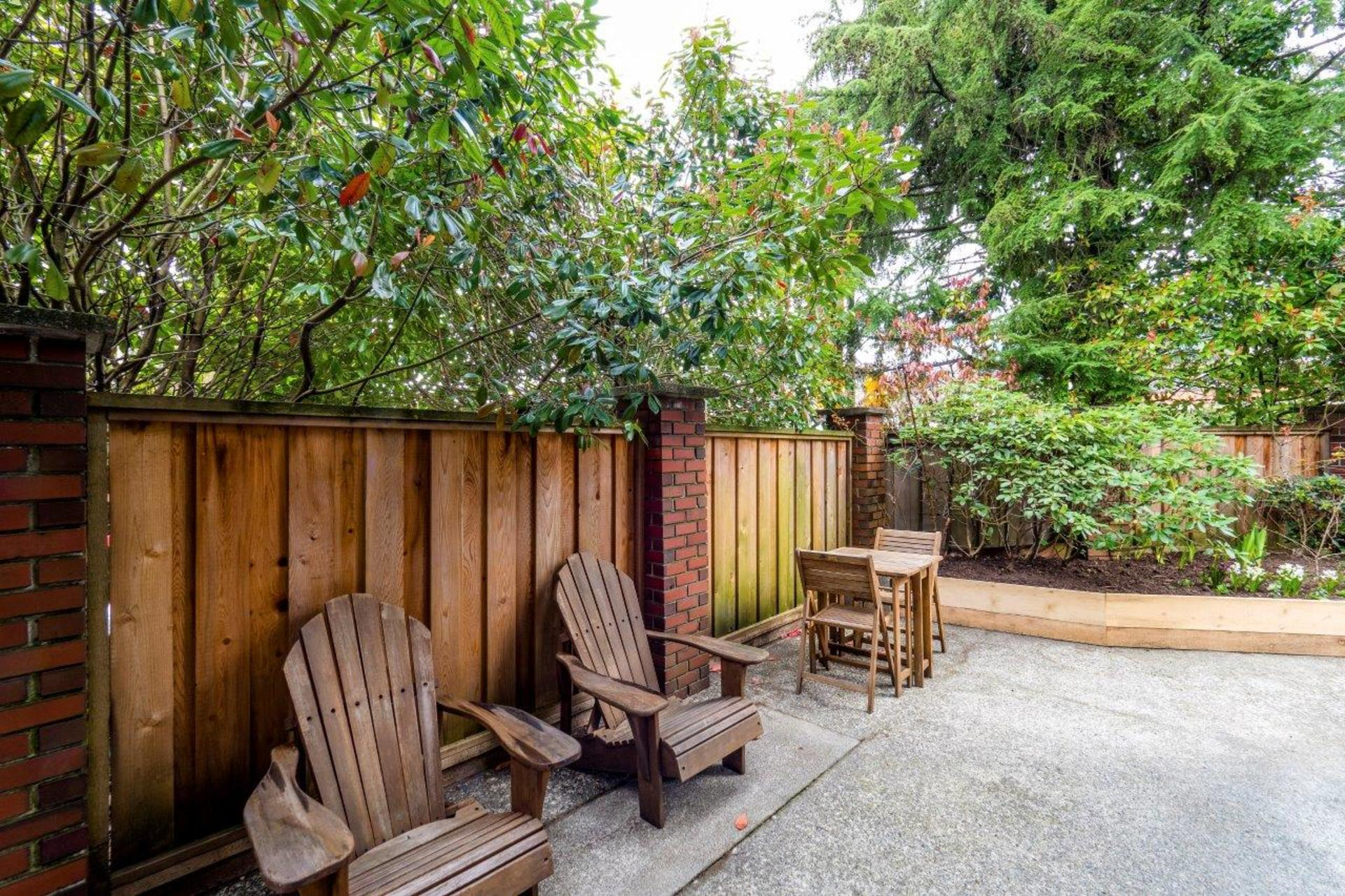 101e29-9 at 104 - 101 East 29th, Upper Lonsdale, North Vancouver