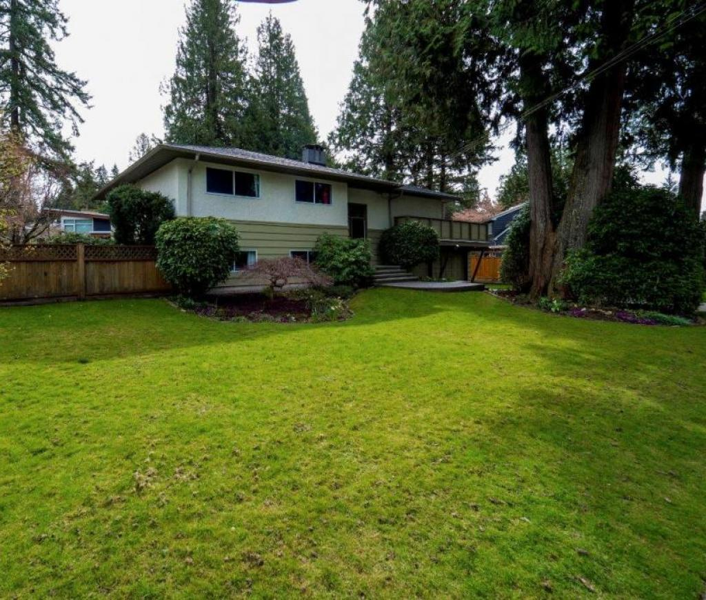 4302 Carolyn Drive, Capilano NV, North Vancouver 2