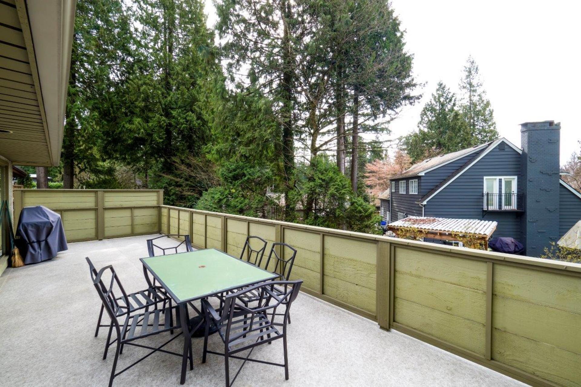 4302carolyn-10 at 4302 Carolyn Drive, Capilano NV, North Vancouver