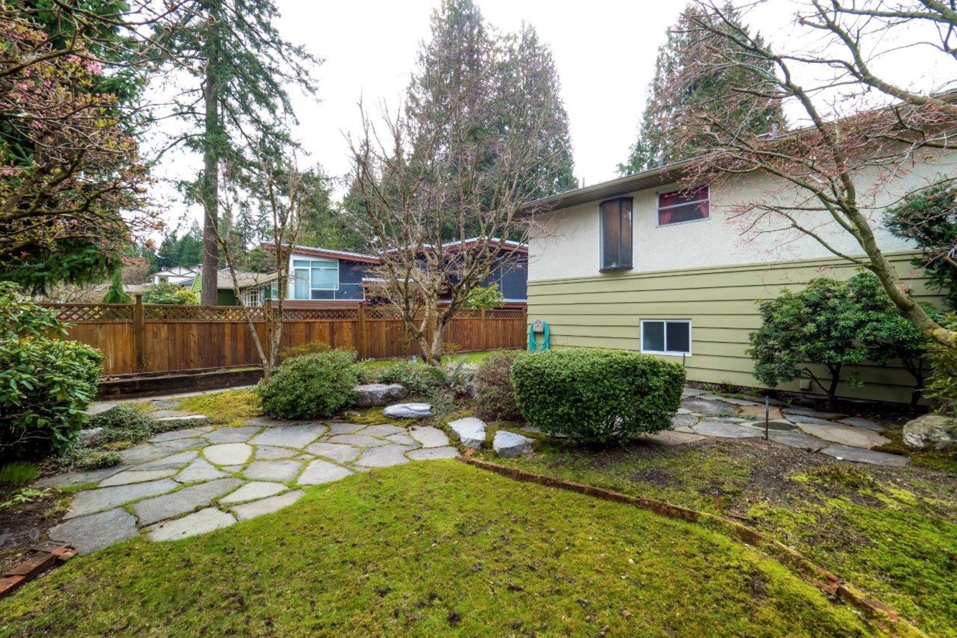 4302carolyn-13 at 4302 Carolyn Drive, Capilano NV, North Vancouver
