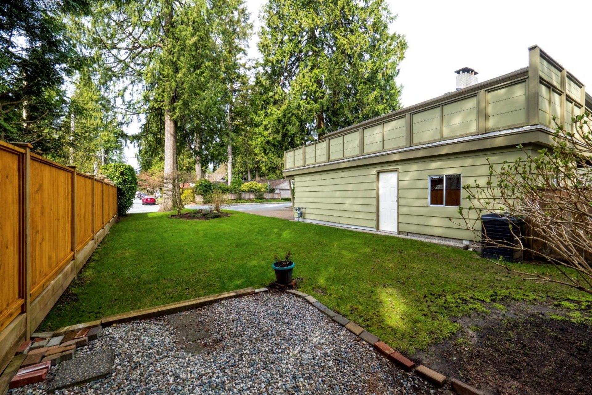 4302carolyn-6 at 4302 Carolyn Drive, Capilano NV, North Vancouver