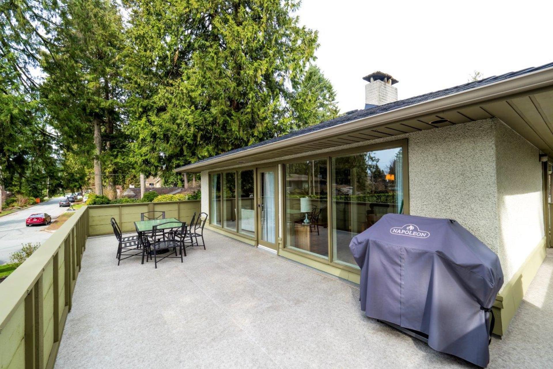 4302carolyn-8 at 4302 Carolyn Drive, Capilano NV, North Vancouver
