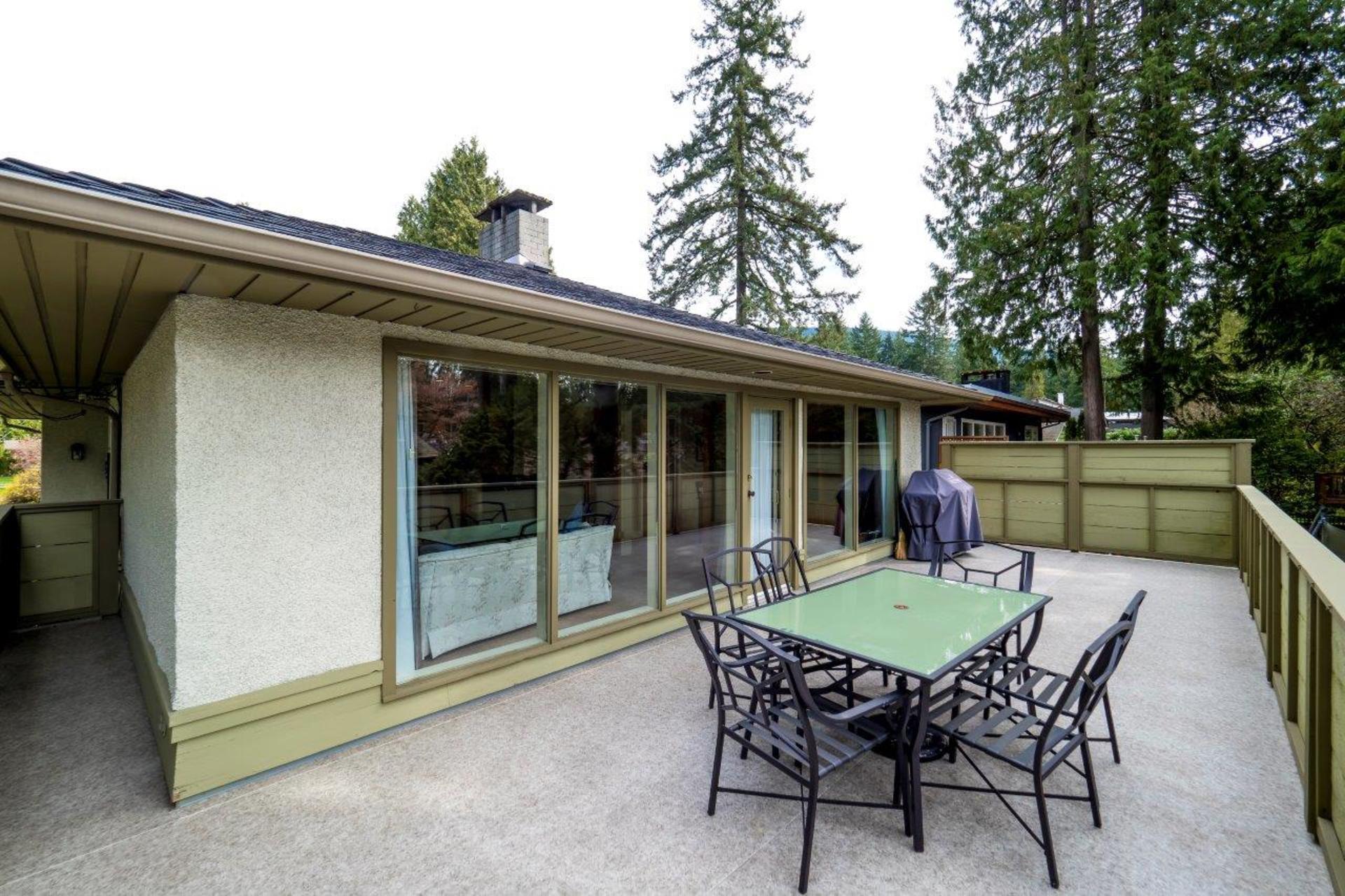 4302carolyn-9 at 4302 Carolyn Drive, Capilano NV, North Vancouver