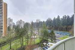6188-patterson-avenue-metrotown-burnaby-south-15 at 802 - 6188 Patterson Avenue, Metrotown, Burnaby South