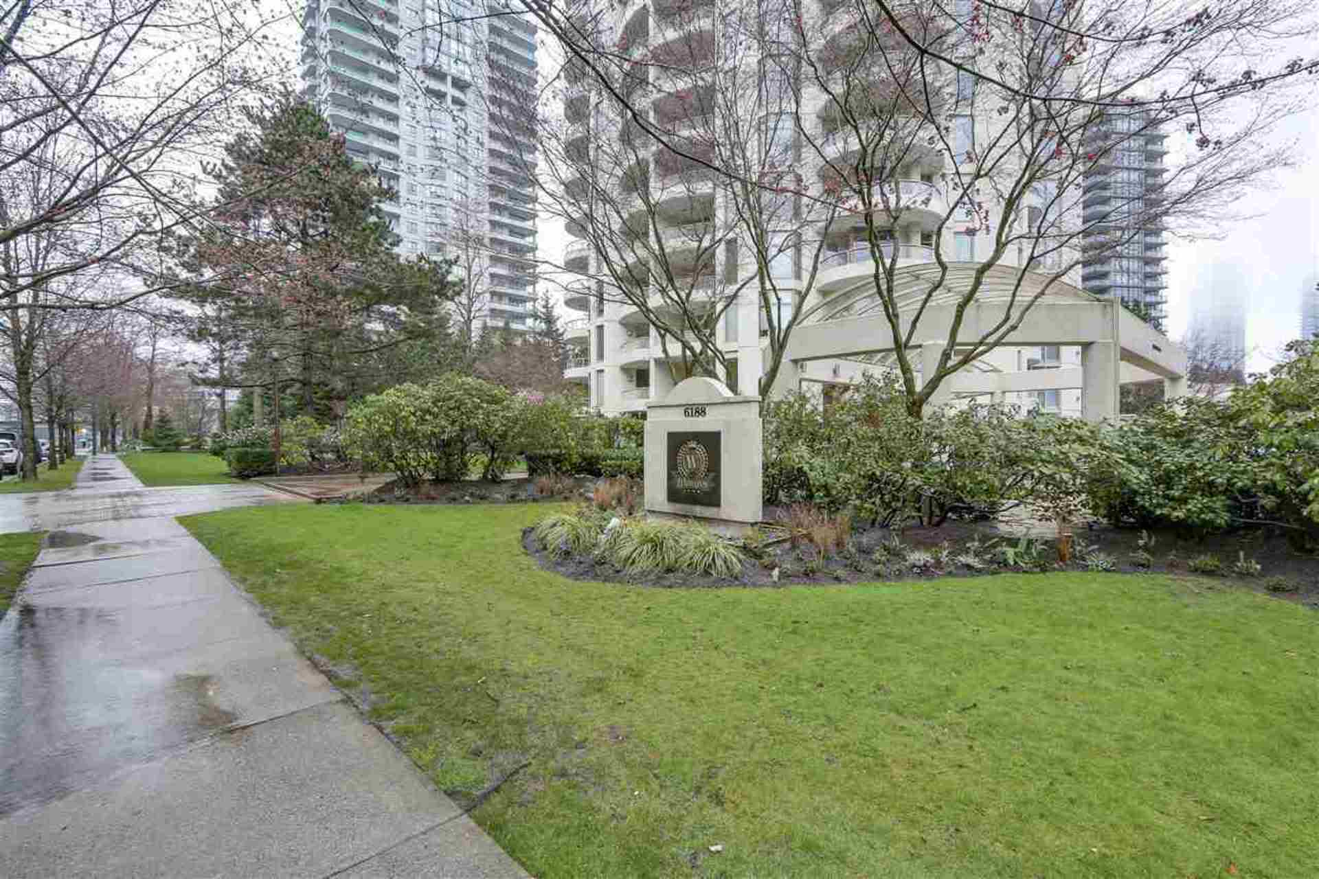 6188-patterson-avenue-metrotown-burnaby-south-01 at 802 - 6188 Patterson Avenue, Metrotown, Burnaby South