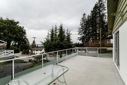 414monteray-11 at 414 Monteray Avenue, Delbrook, North Vancouver