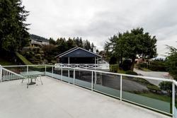414monteray-12 at 414 Monteray Avenue, Delbrook, North Vancouver