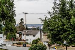 414monteray-14 at 414 Monteray Avenue, Delbrook, North Vancouver