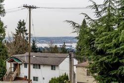 414monteray-15 at 414 Monteray Avenue, Delbrook, North Vancouver