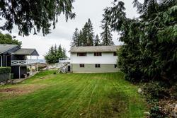 414monteray-19 at 414 Monteray Avenue, Delbrook, North Vancouver