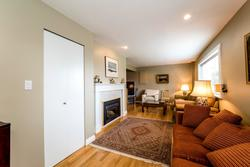 414monteray-24 at 414 Monteray Avenue, Delbrook, North Vancouver