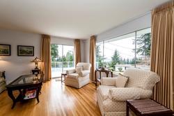414monteray-28 at 414 Monteray Avenue, Delbrook, North Vancouver