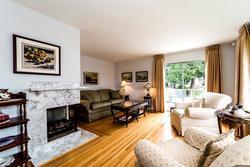414monteray-29 at 414 Monteray Avenue, Delbrook, North Vancouver