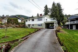 414monteray-3 at 414 Monteray Avenue, Delbrook, North Vancouver