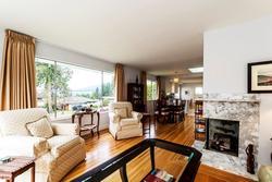 414monteray-31 at 414 Monteray Avenue, Delbrook, North Vancouver