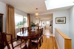 414monteray-32 at 414 Monteray Avenue, Delbrook, North Vancouver