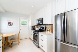 414monteray-34 at 414 Monteray Avenue, Delbrook, North Vancouver