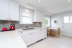414monteray-35 at 414 Monteray Avenue, Delbrook, North Vancouver