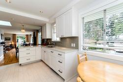 414monteray-37 at 414 Monteray Avenue, Delbrook, North Vancouver