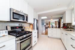 414monteray-39 at 414 Monteray Avenue, Delbrook, North Vancouver