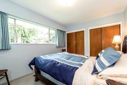 414monteray-43 at 414 Monteray Avenue, Delbrook, North Vancouver