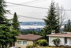 414monteray-45 at 414 Monteray Avenue, Delbrook, North Vancouver