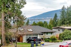 414monteray-46 at 414 Monteray Avenue, Delbrook, North Vancouver
