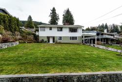 414monteray-7 at 414 Monteray Avenue, Delbrook, North Vancouver