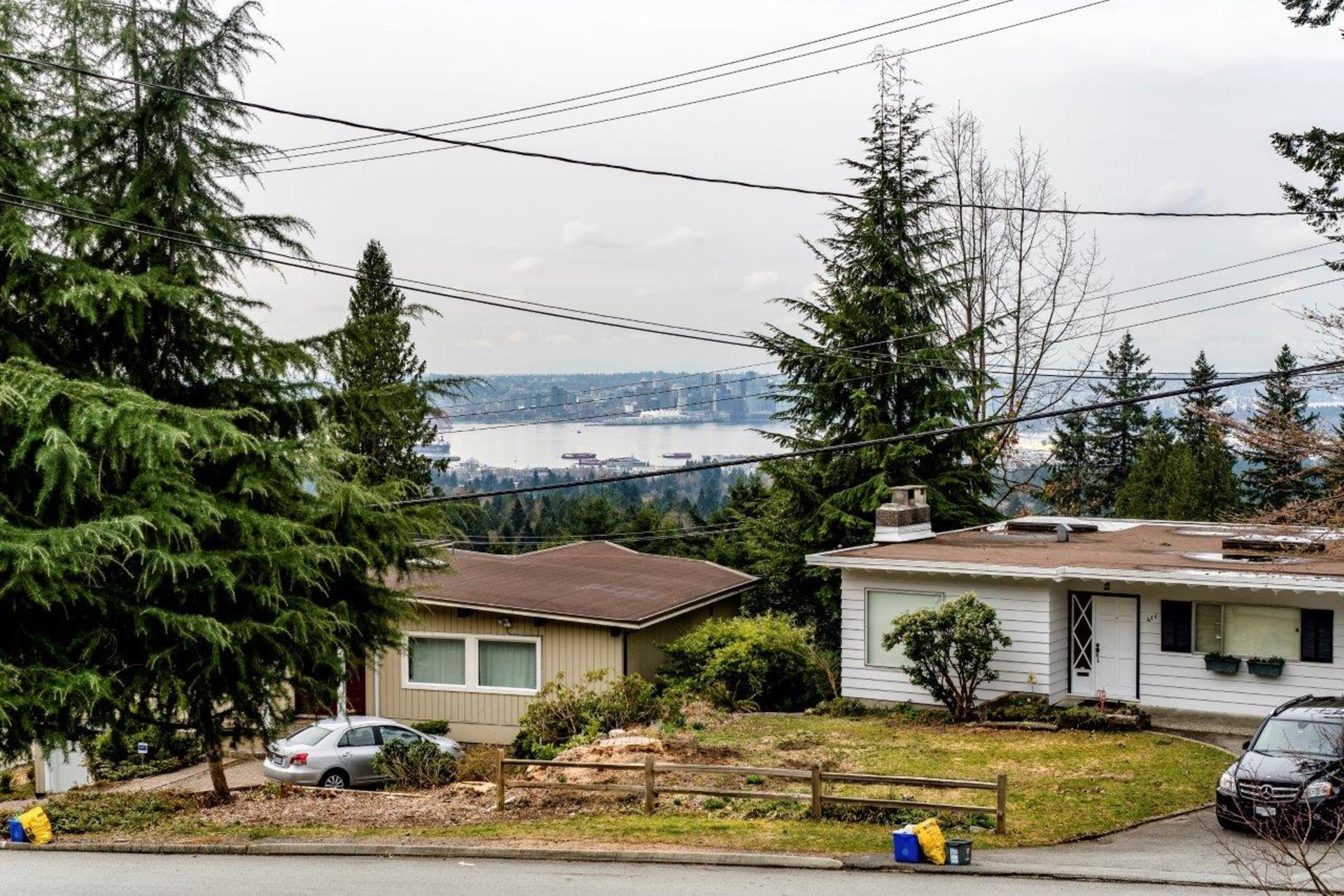 414monteray-44 at 414 Monteray Avenue, Delbrook, North Vancouver