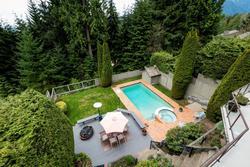 5595molina-43 at 5595 Molina Road, Canyon Heights NV, North Vancouver