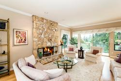 5595molina-5 at 5595 Molina Road, Canyon Heights NV, North Vancouver