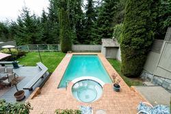 5595molina-53 at 5595 Molina Road, Canyon Heights NV, North Vancouver