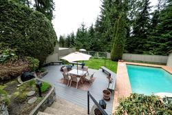 5595molina-54 at 5595 Molina Road, Canyon Heights NV, North Vancouver