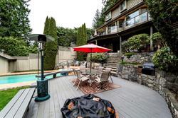 5595molina-55 at 5595 Molina Road, Canyon Heights NV, North Vancouver