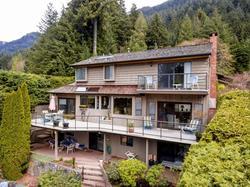 5595molina-63 at 5595 Molina Road, Canyon Heights NV, North Vancouver