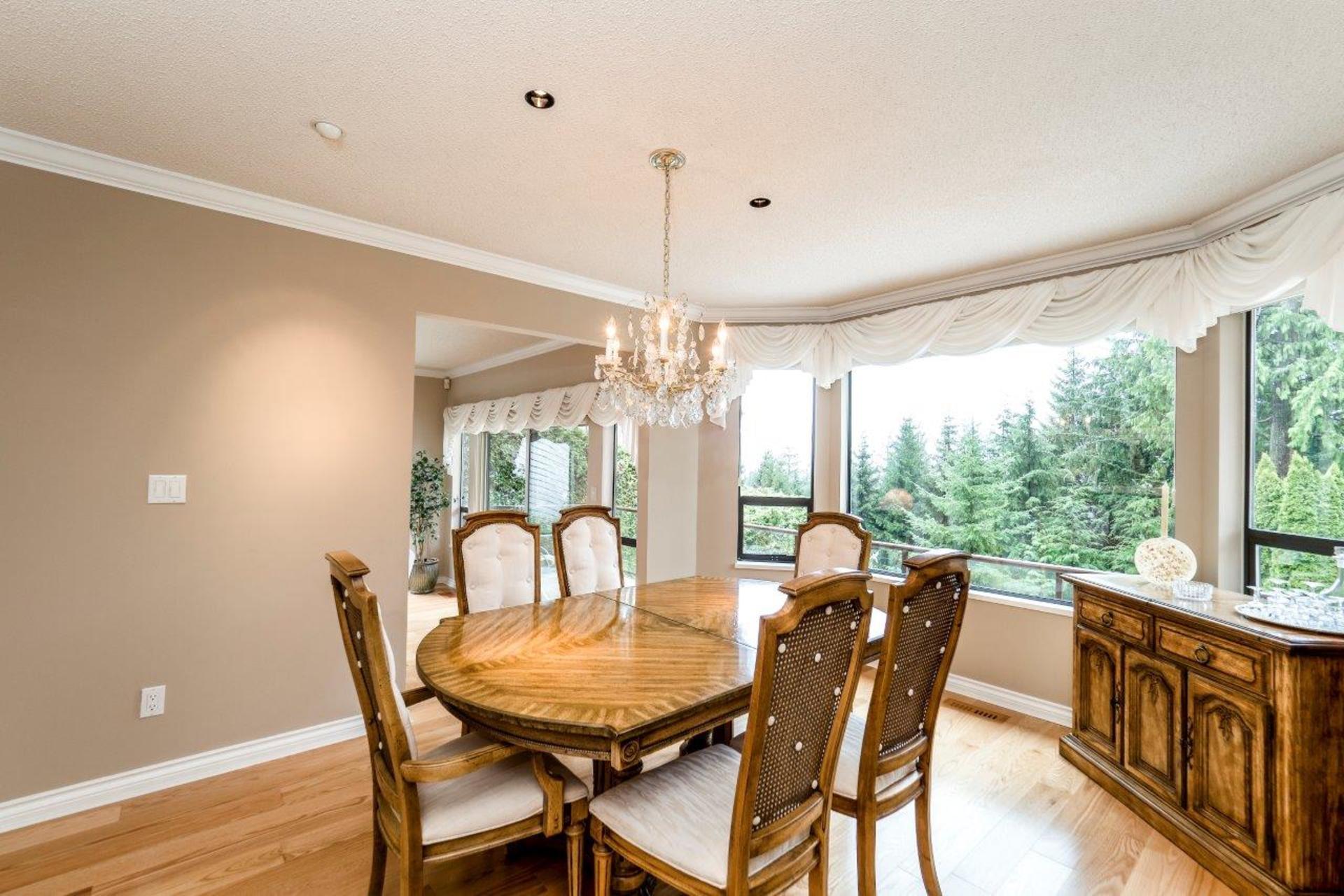 5595molina-12 at 5595 Molina Road, Canyon Heights NV, North Vancouver