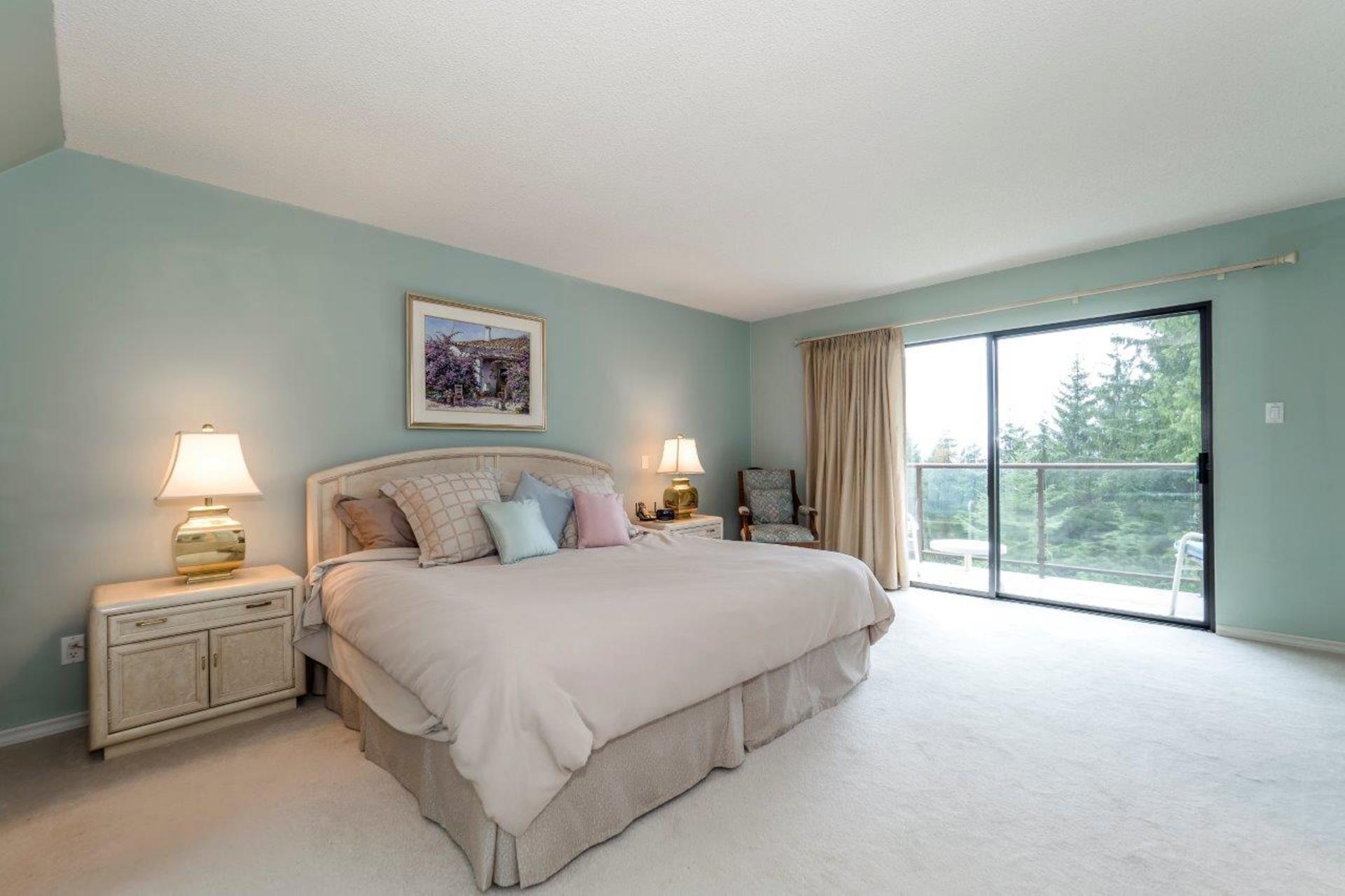 5595molina-27 at 5595 Molina Road, Canyon Heights NV, North Vancouver