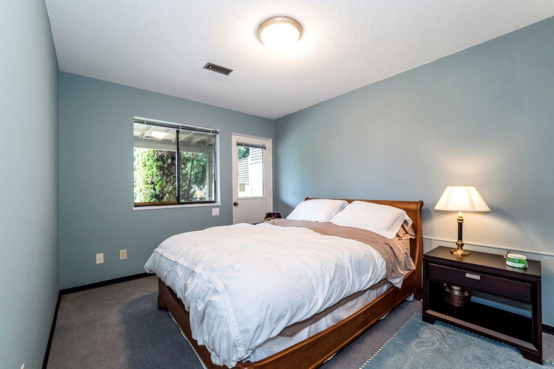 5595molina-40 at 5595 Molina Road, Canyon Heights NV, North Vancouver