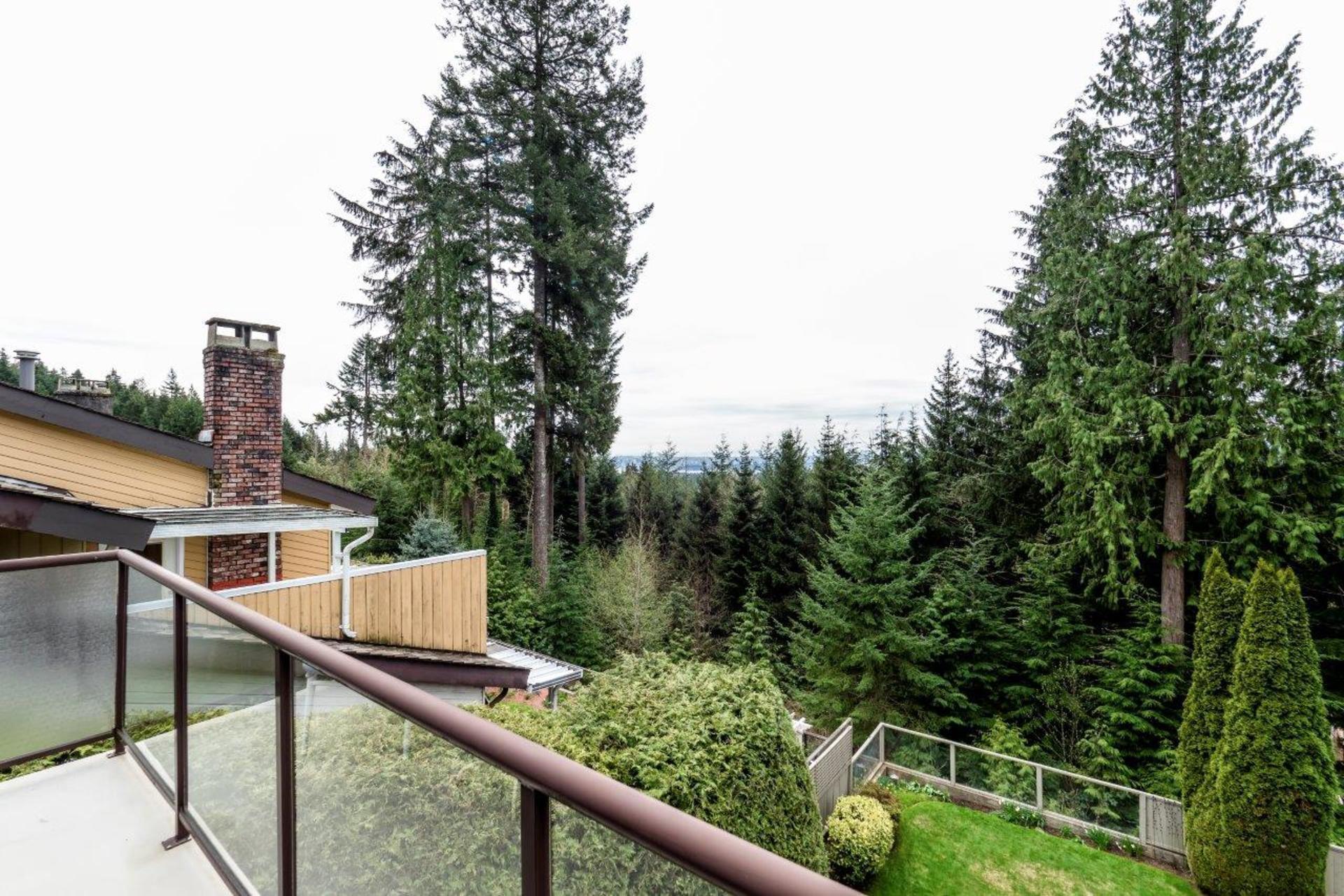 5595molina-42 at 5595 Molina Road, Canyon Heights NV, North Vancouver