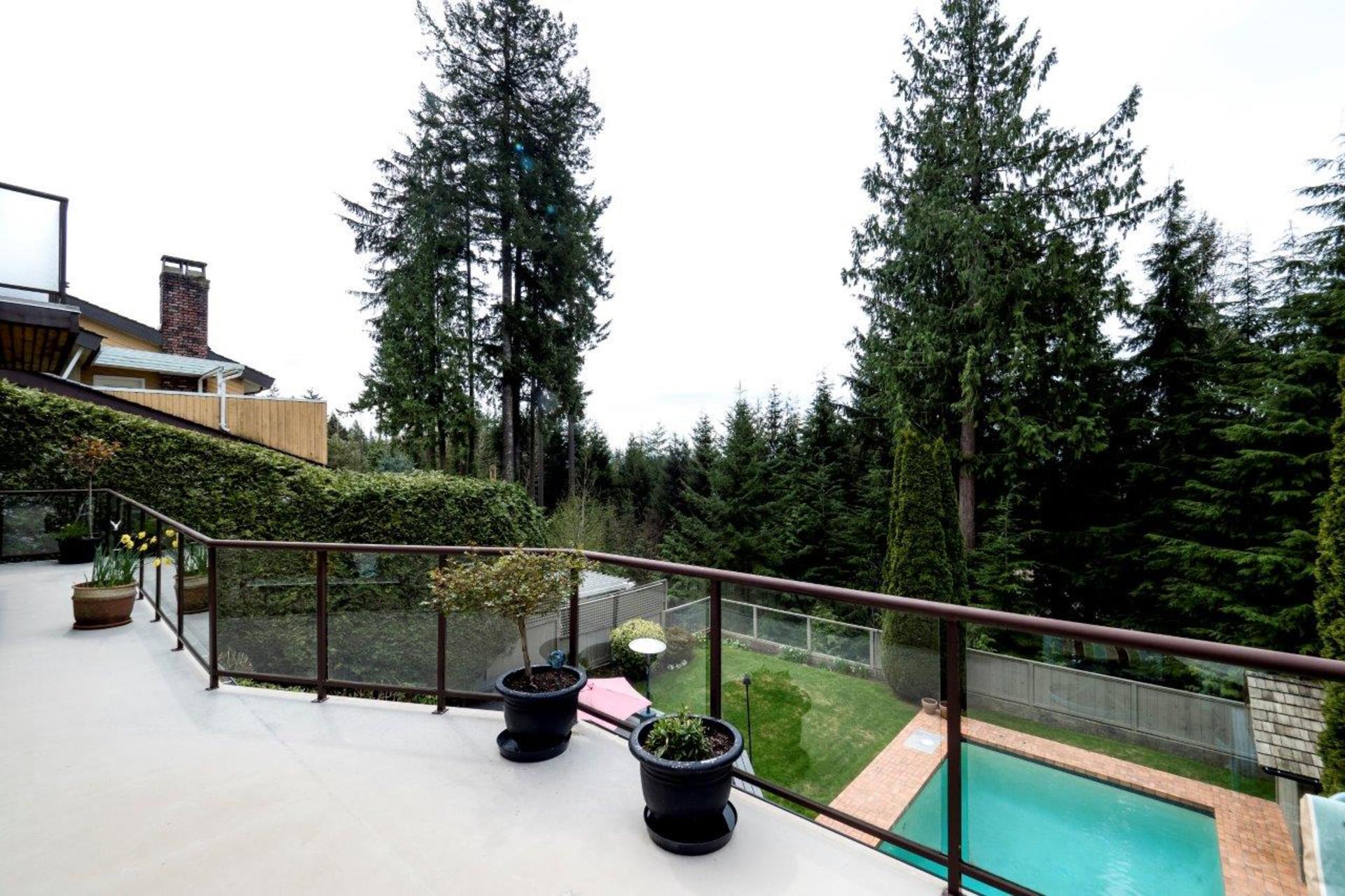 5595molina-51 at 5595 Molina Road, Canyon Heights NV, North Vancouver