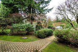 733e18-1 at 733 E 18th Street, Boulevard, North Vancouver