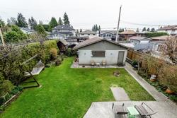 733e18-13 at 733 E 18th Street, Boulevard, North Vancouver