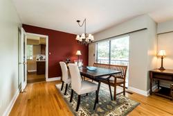 733e18-25 at 733 E 18th Street, Boulevard, North Vancouver