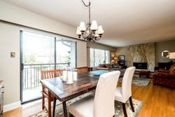 733e18-26 at 733 E 18th Street, Boulevard, North Vancouver