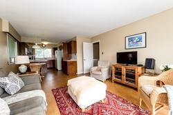 733e18-38 at 733 E 18th Street, Boulevard, North Vancouver